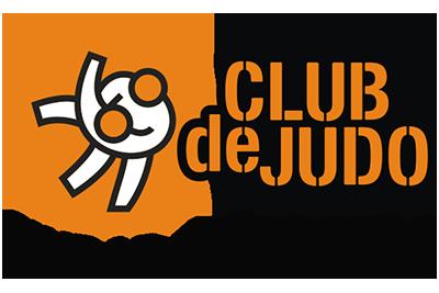 Logo Judo Club Orihuela Gym Virtual