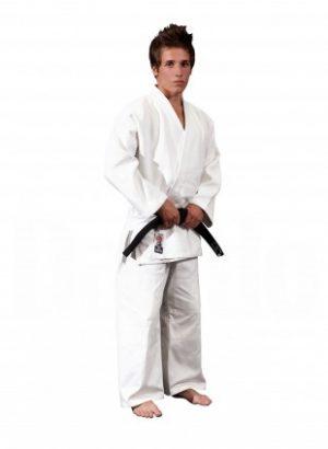 Trajes de Judo Competición